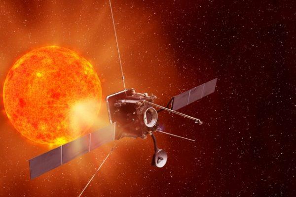 SolarOrbiter_Astrium02-o2hupeyoxd20dcutyyk2sekw8hh2cb3ll62vhen9og