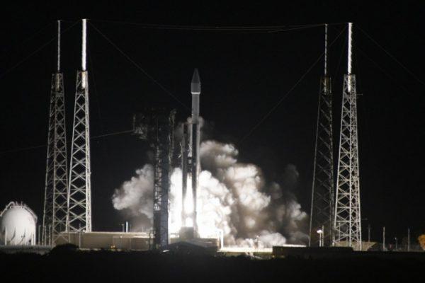 SolarOrbiter_launch-okyddrp3ppbh9o1vcgt5bghirbopd0brucprwcko1s